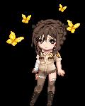 Sheriff Alyssa