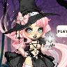 Alli~Monae II's avatar