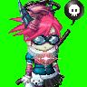 [~devilish~]'s avatar