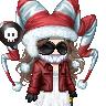 -Kamaitachi Omikami-'s avatar