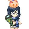 XxX_KawaiiBear_XxX's avatar