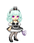 misshirondelle's avatar