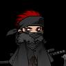 rafahell's avatar