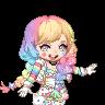 Hara xo's avatar