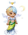 Baptista's avatar