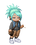 guslr's avatar