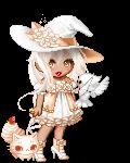 1Lizzie1's avatar