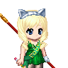 _Momoko Angel_'s avatar