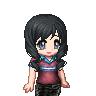 Dumiee16's avatar