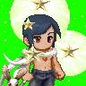 Honnou Kaihou's avatar