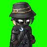 Ash Rail's avatar