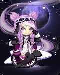 Mistress Nika's avatar