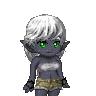 Maalice's avatar