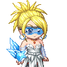 Foxy_7142's avatar