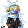 white ark angel's avatar