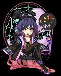 x_Dark_Sakura_101_x's avatar