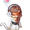 annika122's avatar