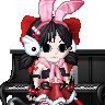 Cuttlefishii's avatar