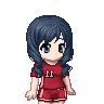 Elle-Etoile's avatar