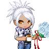 XxDemonAssassainHarukaxX's avatar
