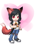 Ninetaled Vixen's avatar