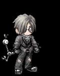 Dice Aleksic's avatar