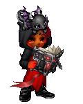Ratreoz's avatar