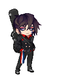 king r4t's avatar