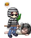 Envidia's avatar