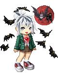 RinBou's avatar