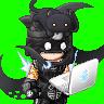 Lorak Lucan's avatar