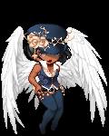 queen878's avatar