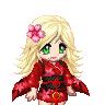 yayadalal's avatar
