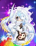 Snowstorm Queen