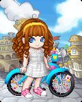 purplekid8's avatar