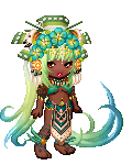 Lady Bern's avatar