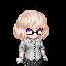 Evanescent Phuck's avatar