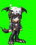 Mithwen's avatar