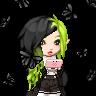 Mzungu's avatar