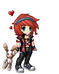 Garnet62790's avatar
