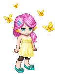 MLP Fluttershy's avatar