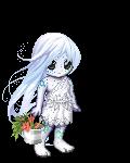 Suhuba's avatar