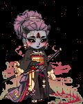 Lady Elsbeth