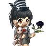 X_____Kusukusu's avatar
