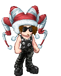 kvlt elitist's avatar