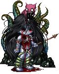 Batarian Goddess's avatar