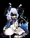 flarezy's avatar