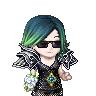 user_n_a_m_e's avatar