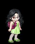 Kacy5673's avatar