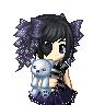 AznQueen_124_'s avatar